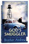 God's Smuggler Paperback