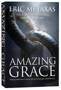 Amazing Grace image