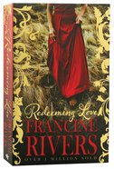 Redeeming Love Paperback