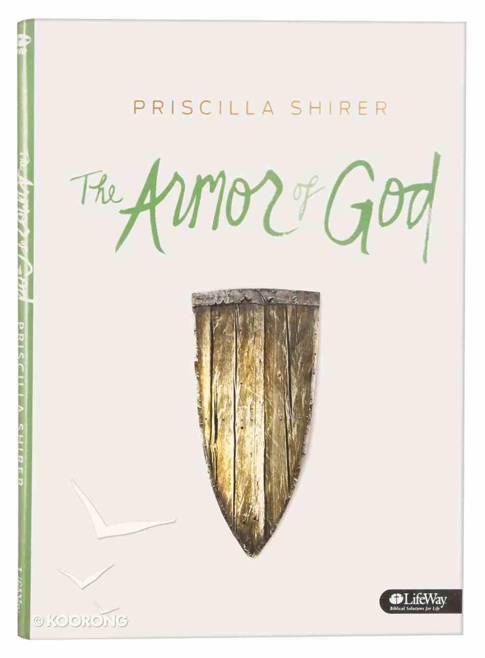 Armor of God (2 Dvds) (Dvd Only Set) DVD