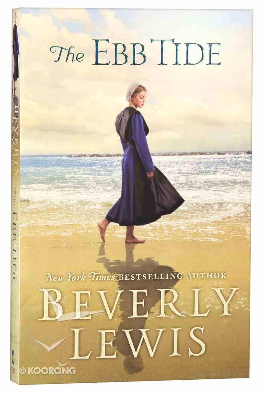 The Ebb Tide Paperback