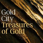 Treasures Of Gold image
