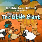 Little Giant, The image