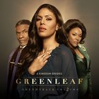 Greenleaf Soundtrack image