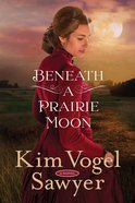 Beneath A Prairie Moon image