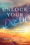 Unlock Your Dream: Discover The Adventure You Were Created For image