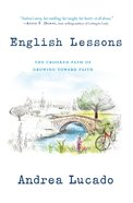 English Lessons Ebook image