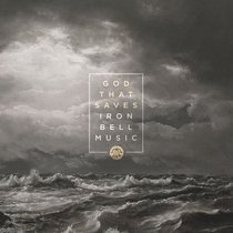 Album Image for God That Saves - DISC 1