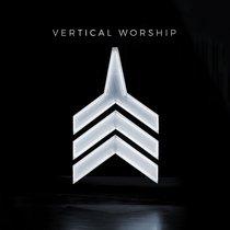 Album Image for Vertical Worship - DISC 1