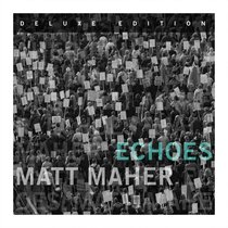 Product: Echoes Deluxe Edition Image
