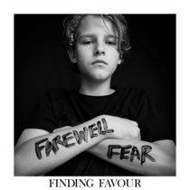 Album Image for Farewell Fear - DISC 1