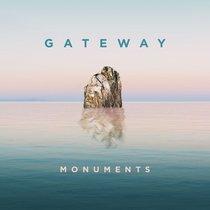 Album Image for Monuments - DISC 1