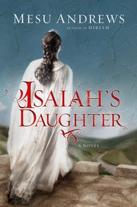 Product: Isaiah's Daughter Image