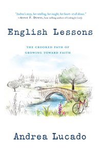 Product: English Lessons Ebook Image