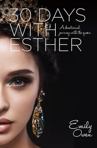 Product: 30 Days With Esther Image