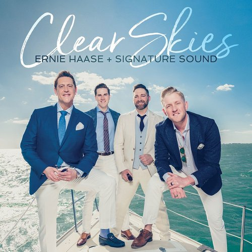 Product: Clear Skies Image