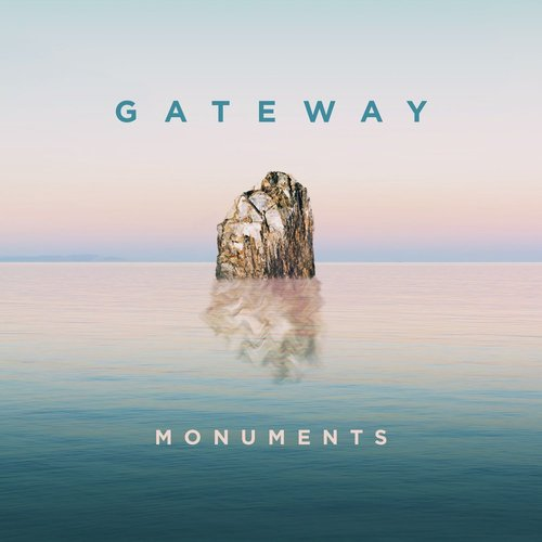 Product: Monuments Image