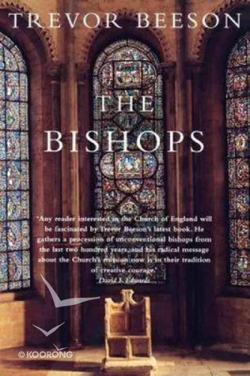 The Bishops Paperback