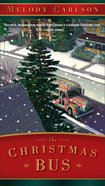 The Christmas Bus Mass Market
