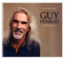 Album Image for Classics - DISC 1