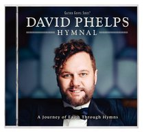Album Image for Hymnal (Gaither Gospel Series) - DISC 1