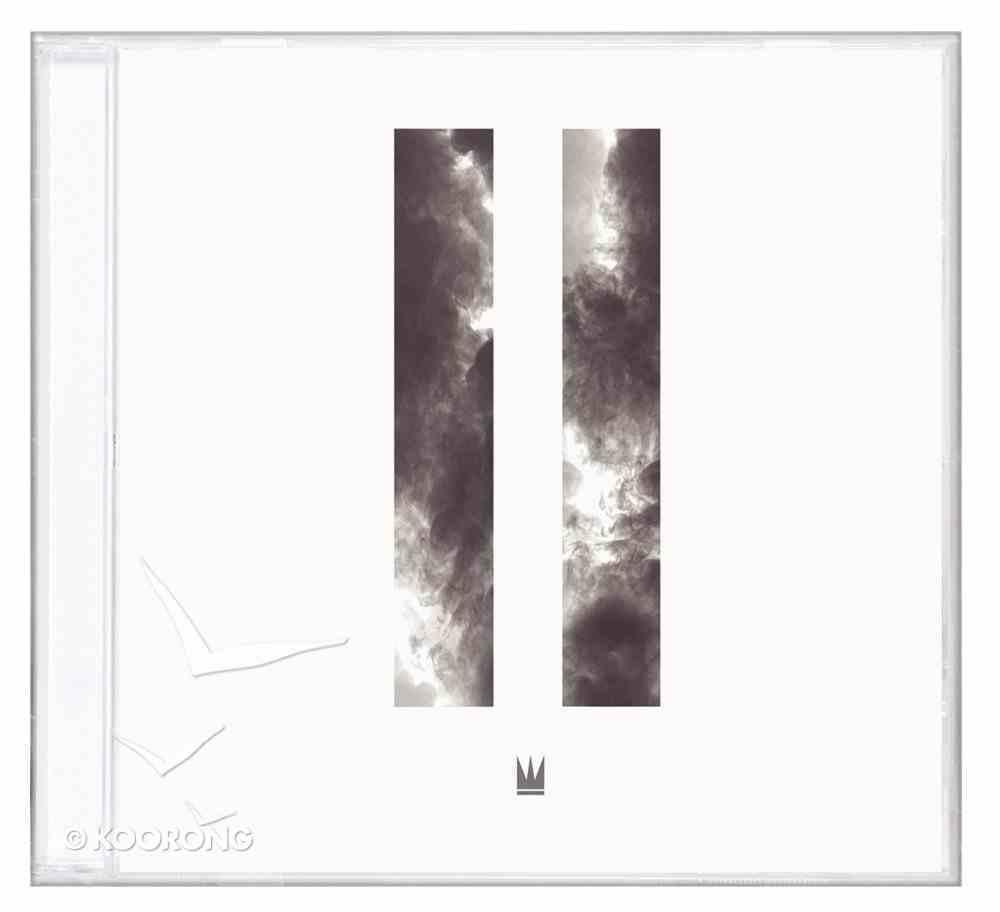 II (Two) CD