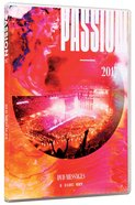 Passion 2017 Messages (2 Dvd) DVD