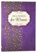 Bible Promises For Women image