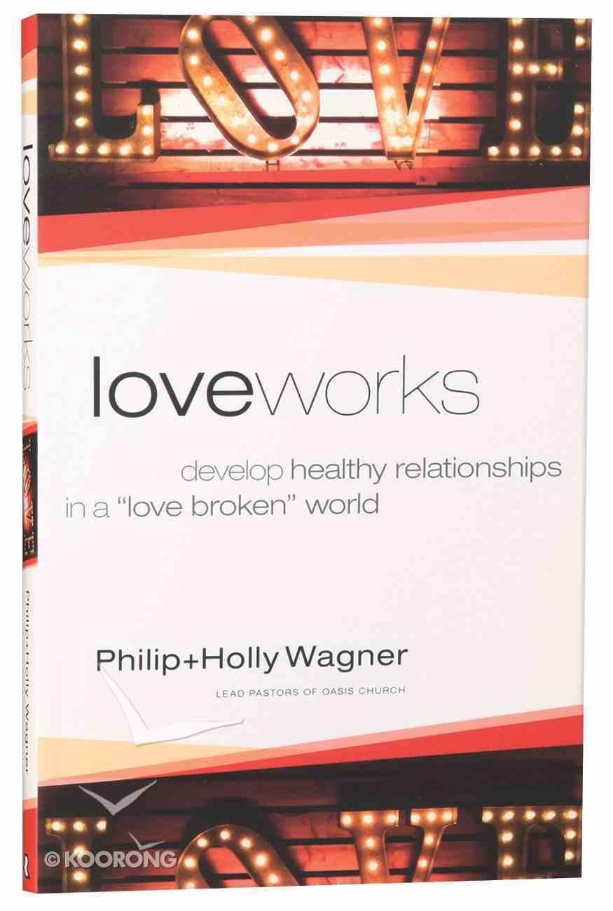 Holly Wagner Bestsellers 3-Pack (3 Vols) Pack