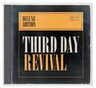 Revival Deluxe Edition image