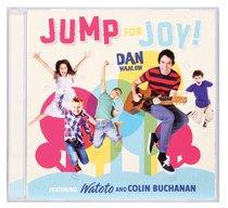Album Image for Jump For Joy - DISC 1