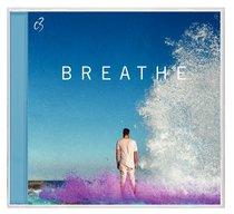 Album Image for 2017 Breathe - DISC 1