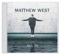 Album Image for All in - DISC 1