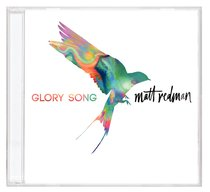 Album Image for Glory Song - DISC 1