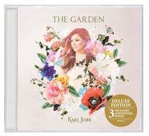 Album Image for Garden, the Deluxe Edition - DISC 1