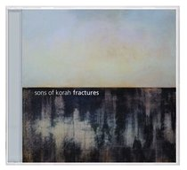 Album Image for Fractures - DISC 1