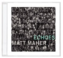 Album Image for Echoes - DISC 1