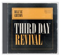 Album Image for Revival Deluxe Edition - DISC 1