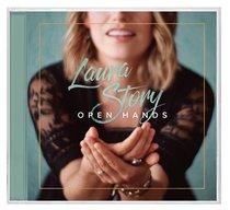 Album Image for Open Hands - DISC 1