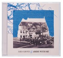 Product: Abide With Me Image