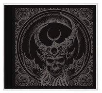 Album Image for Outlive - DISC 1