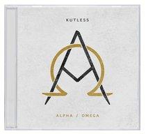 Album Image for Alpha / Omega - DISC 1