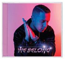 Album Image for We Belong - DISC 1