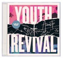 Album Image for Youth Revival: Acoustic - DISC 1