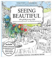Product: Acb: Seeing Beautiful Image