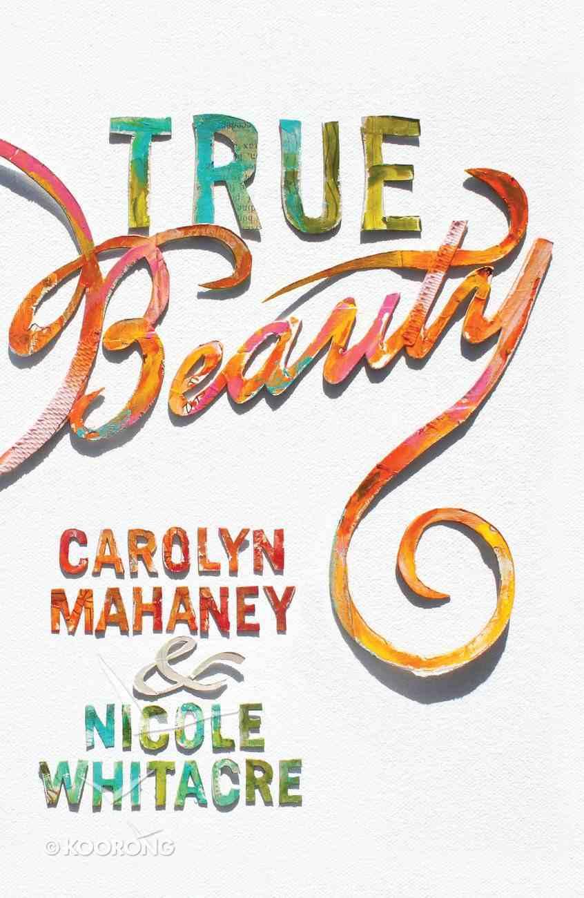 True Beauty (ESV) (Pack Of 25) Booklet
