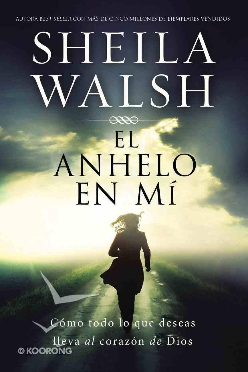 Anhelo En M, El eBook