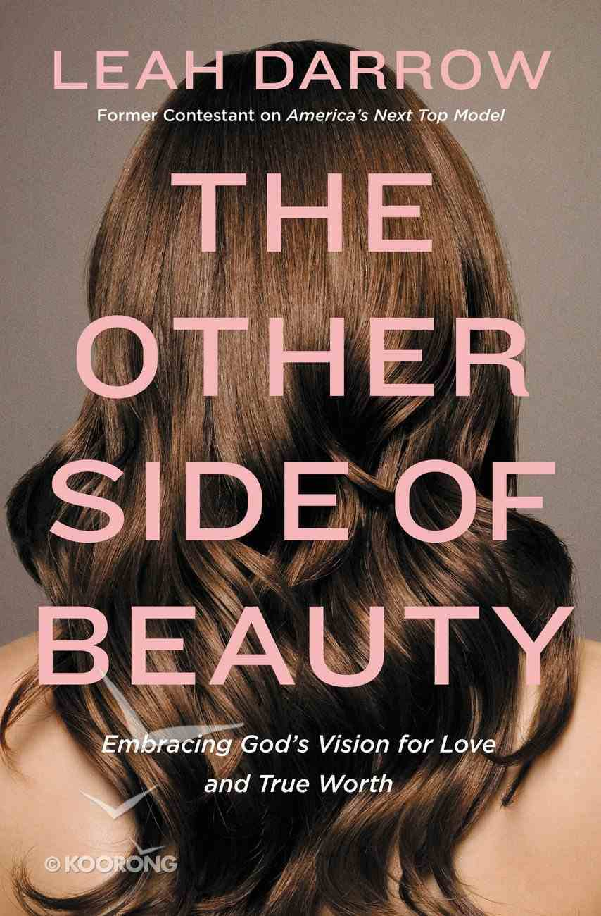 The Other Side of Beauty eBook