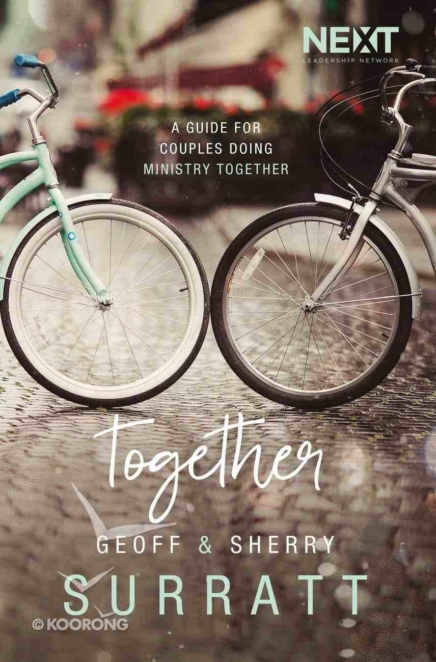 Together eBook