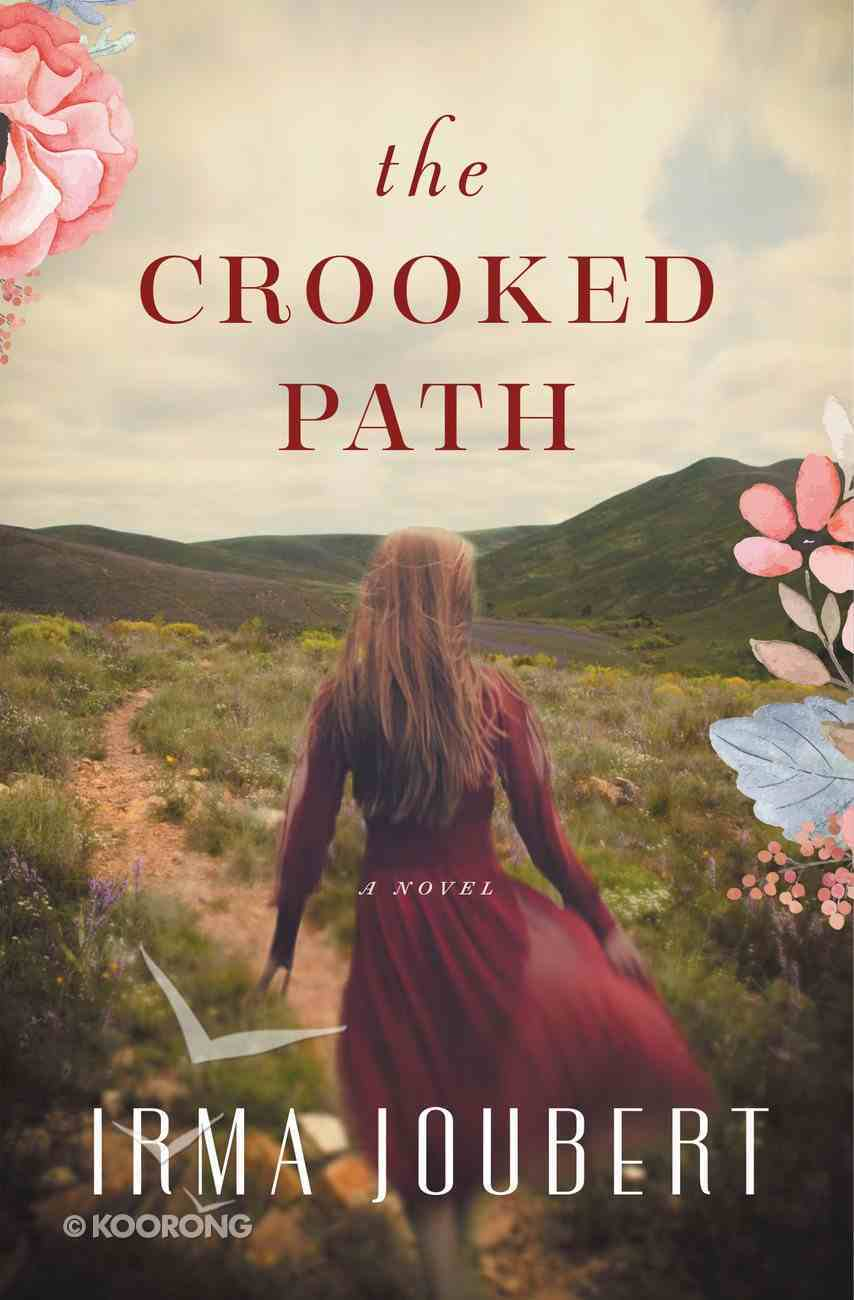 The Crooked Path eBook
